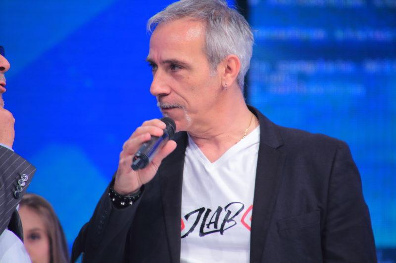 """Il nuovo brand dei Jalisse: """"dobbiamo ringraziare Carlo Conti"""". 3"""