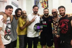 Lifestyleblog, dalla Puglia una testata giovane