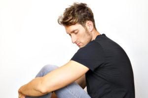 Nicolas Bonazzi: da Sanremo 2010 a oggi