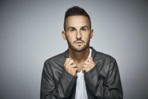 Roberto Casalino: firma di una generazione musicale. 5