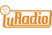 uRadio: la web radio dell'Università di Siena
