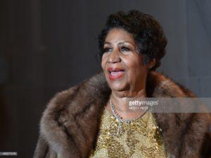 Aretha Franklin, la voce di un'epoca 2