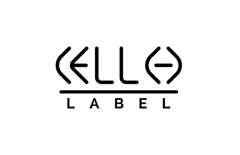 Cello Label