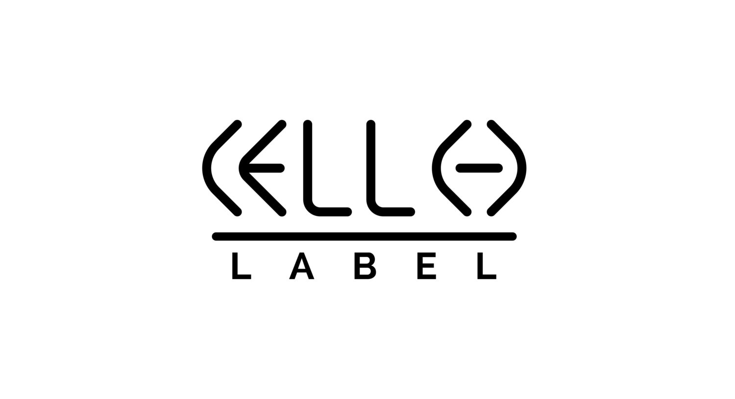 Cello Label