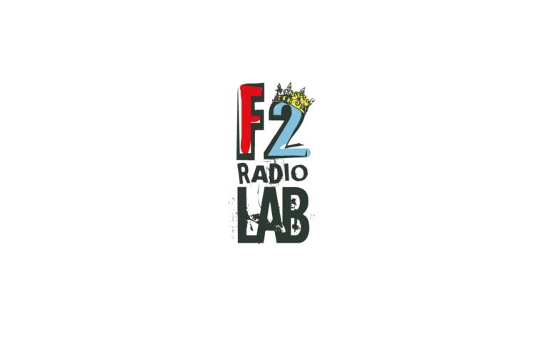 F2Radio Lab 2