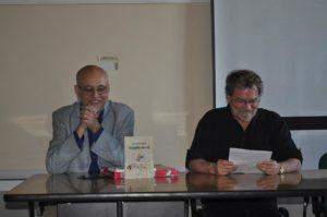 Giancarlo Passarella alla guida di Musicalnews 2