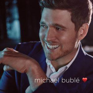"""""""Love"""", il ritorno di Michael Bublè 1"""