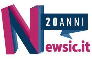 Newsic: la fusione di News e Music 3