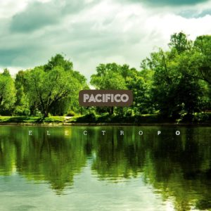 """Pacifico, """"ElectroPo"""" per quattro date live 1"""