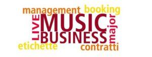 Ruoli e competenze dell'Editore Musicale