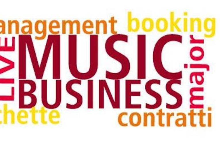 Qual è il ruolo dell'Editore Musicale?