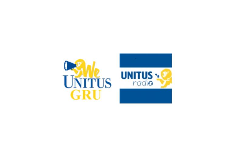 Radio Unitus: laweb radio dell'Università della Tuscia