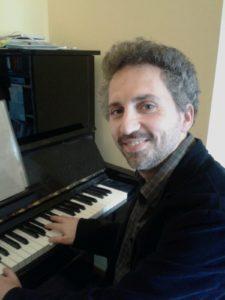 Scrivere di Musica su Famiglia Cristiana 2