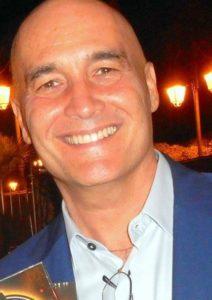Stefano Sani: desidero diventare padre! 2