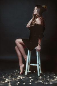 Emma Muscat 1