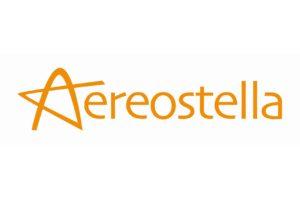 Etichette361: Aereostella, la PFM e i nuovi orizzonti