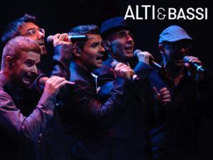 Alti&Bassi