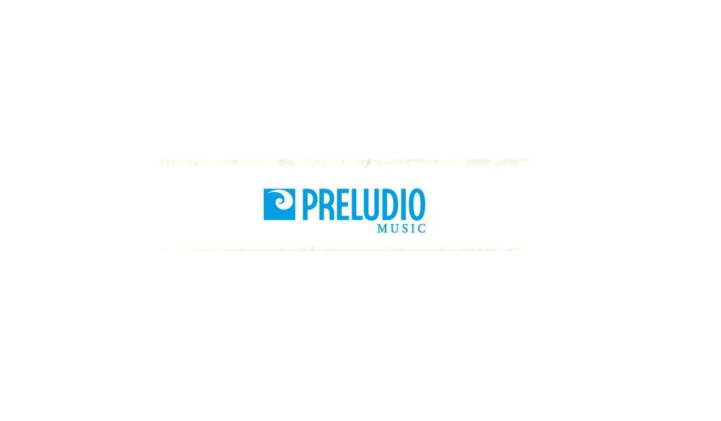 Etichette361: Preludio Music e la sincronizzazione