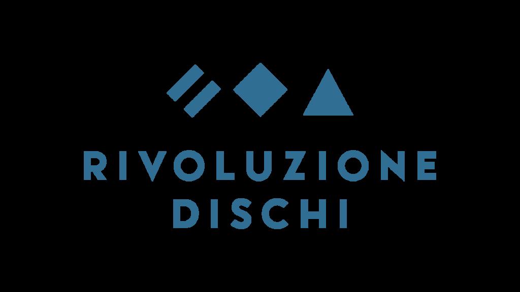 Etichette361: Rivoluzione Dischi