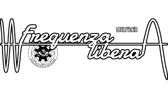 Frequenza Libera: la web radio degli studenti baresi