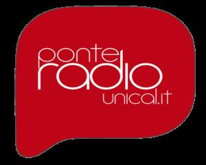 Logo PonteRadio