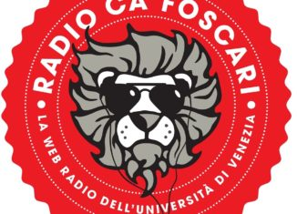 Radio Ca' Foscari: la web radio universitaria veneziana