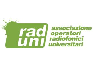 RadUni: il collante di tutte le web radio universitarie 1