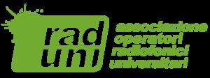 RadUni: il collante di tutte le web radio universitarie