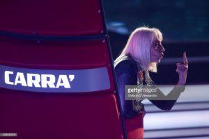 Raffaella Carrà: icona intramontabile della musica italiana 2
