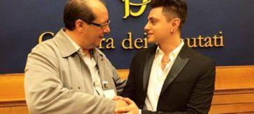 Virginio Fanclub news: puntata #5 1