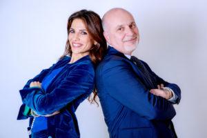 Casa Sanremo 2019, scopriamo le novità con il patron Vincenzo Russolillo