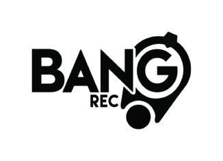 Etichette361: Bang Record raccontata da Dj Ross