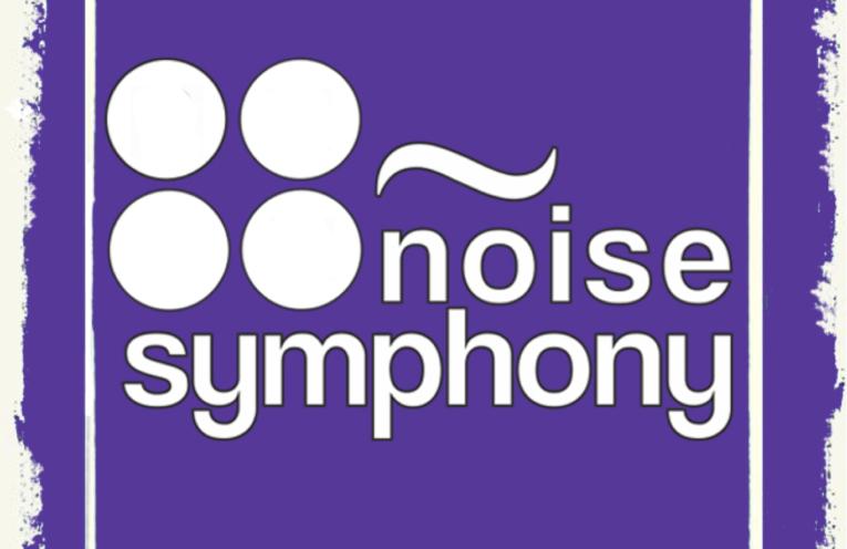 Etichette361: Noise Symphony
