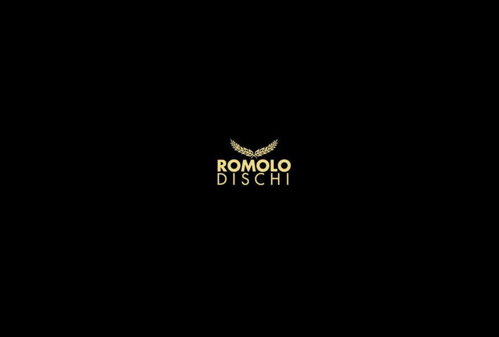 Etichette361: Romolo Music racconta storie