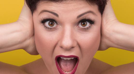 Giovanna D'Angi: il suo nuovo album 1