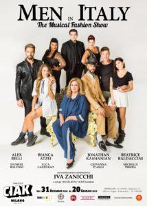 Giovanna D'Angi: il suo nuovo album 2