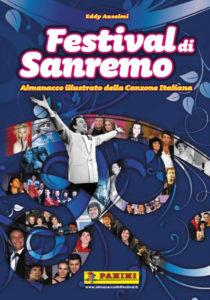 Tutto su Sanremo: la bibliografia di Eddy Anselmi 1