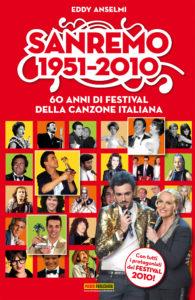 Tutto su Sanremo: la bibliografia di Eddy Anselmi 3