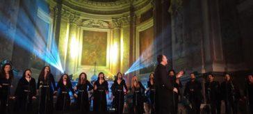 """Alla serata inaugurale di Casa Sanremo: """"That's Napoli Live Show"""". 1"""