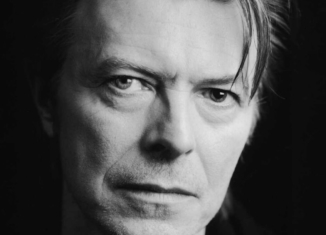 """For Ever and Ever"": per riscoprire una fase di David Bowie"