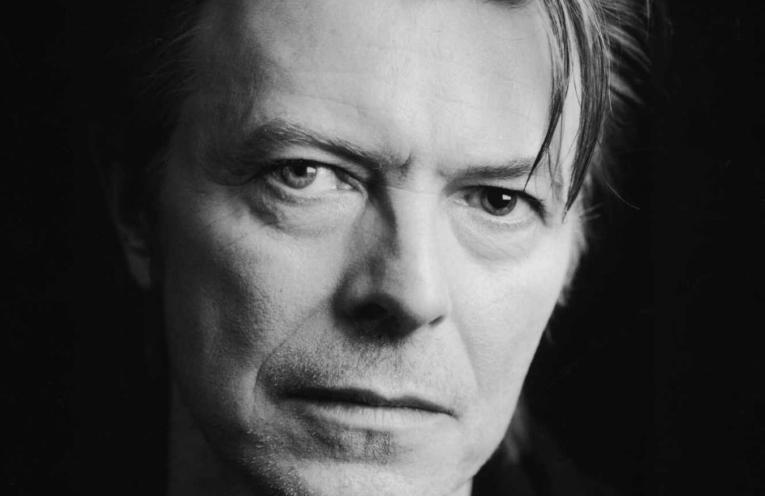 """""""For Ever and Ever"""": per riscoprire una fase di David Bowie"""