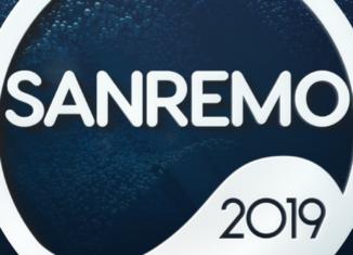 """Sanremo 2019: da """"Tv, Sorrisi e canzoni"""", testo dei testi"""