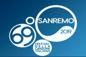 Sanremo 2019: la resa di conti, chi vincerà il Festival?