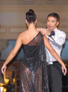 Top & Flop di Alfredo Nocera Istant Fashion 1