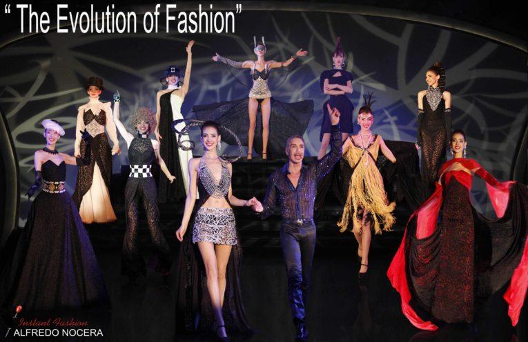Top & Flop di Alfredo Nocera Istant Fashion 3