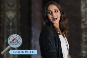 Giulia Mutti 1
