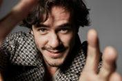 Jack Savoretti: Io, che canto (anche) Bob Dylan