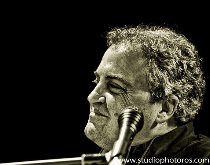 Quelle storie di rock italiano di Daniele Biacchessi