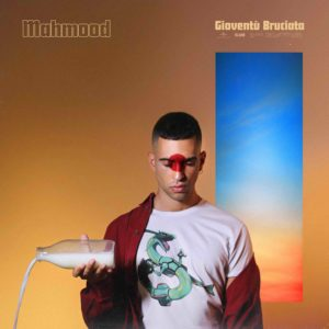 RecenZoom - Mahmood
