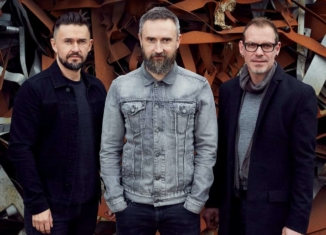 "Cranberries, fine della band: l'ultimo disco è ""In the end"""